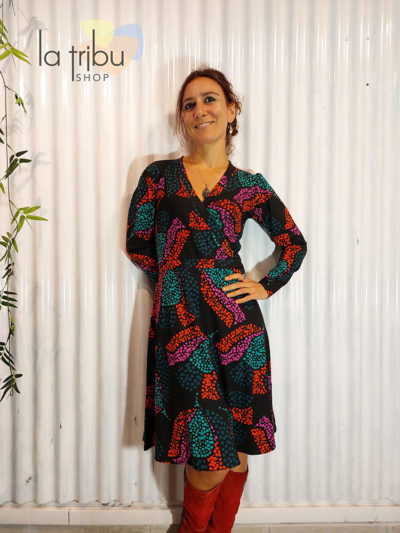 Robe Princesse Nomade Fidji 03, www.LaTribu.shop(1)
