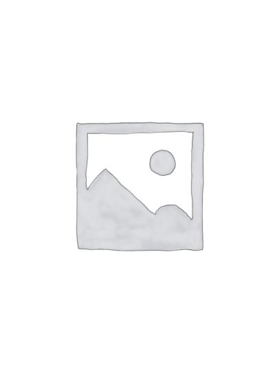 Hamac toile de parachute